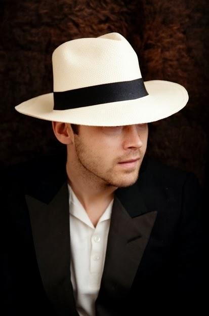 inspiracion-sombreros-L-Hm42Uy